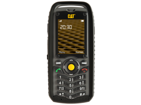 Telefon Caterpillar CAT B25 (Dual SIM)