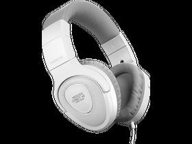 Speedlink MEDUSA STREET XE mikrofonos fejhallgató d87dc7f118