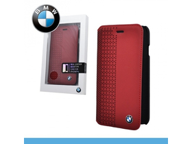 cg-mobile-bmw-perforated-allo-bo_3dbe6363.jpg