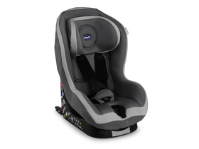 Chicco Go-One Isofix 9-18 kg, Moon