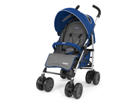 Chicco Multiway Evo, Blue