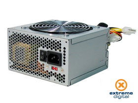 chieftec-450w-atx2-gps-450aa-101a-tapegyseg_981520c1.jpg