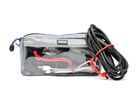 Think Tank Photo Cable Management 10 V2.0 tok