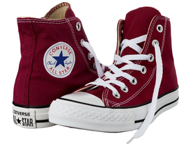 converse-chuck-taylor-all-star-seasonal-tornacipo_15854452.jpg