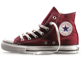 converse-chuck-taylor-all-star-seasonal-tornacipo_62f25fdc.jpg