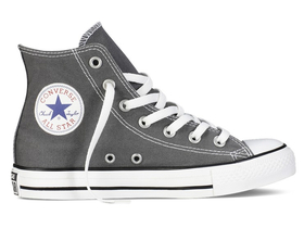 Converse Chuck Taylor All Star Seasonal superge, sive (EUR 44)