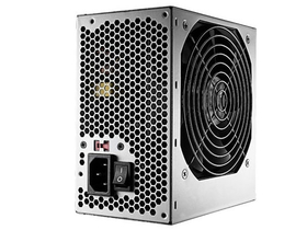 cooler-master-elite-power-500w-p-white-rs500-psapj3-it-tapegyseg_596a0174.jpg
