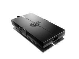cooler-master-sna-95-95w-rp095-d19aa1-e-notebook-tolto_bc805f44.jpg