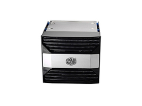 Cooler Master STB-3T4-E3 HDD box