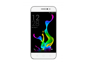 coolpad-porto-kartyafuggetlen-okostelefon-white-android_b4467d3d.png