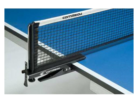 Set Plasă ping-pong Cornilleau Advance  (CT-37500)