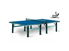 Cornilleau Competition 610 ITTF Indoor pingpong asztal (CT-20610)