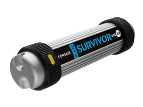corsair-flash-survivor-8gb-ultra-rugged-usb3-0-pendrive_755568f6.jpg