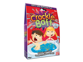 Crackle Baff 6 ks