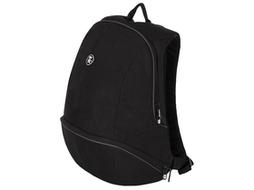 crumpler-cupcake-half-photo-backpack-hatizsak-fekete_2169eecb.jpg