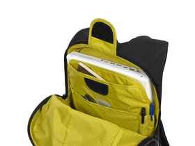 crumpler-cupcake-half-photo-backpack-hatizsak-fekete_cfa20c82.jpg