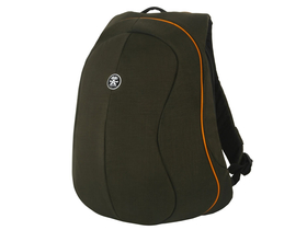 crumpler-muffin-top-full-photo-backpack-hatizsak-oliva-narancs_b721f963.jpg