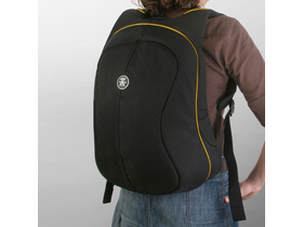 crumpler-muffin-top-full-photo-backpack-hatizsak-oliva-narancs_c4515fe4.jpg