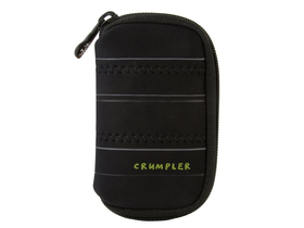 crumpler-the-p-p-special-edition-45-tok-fekete_294d87b2.jpg
