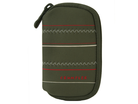 Toc Crumpler The P.P. Special Edition 45, oliva