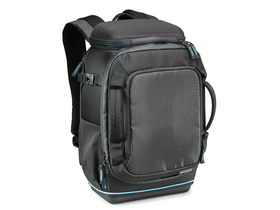 Cullmann Peru BackPack 200