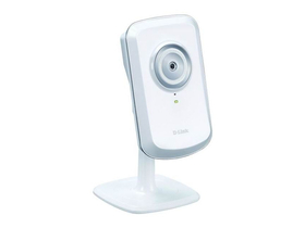 d-link-dcs-930l-mydlink-wireless-n-home-network-kamera_8617439d.jpg