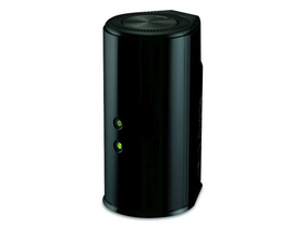 Router D-Link DIR-868L Wireless AC1750 Dual-Band Gigabit Cloud