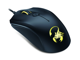 Mouse Genius Scorpion M6-400 gaming