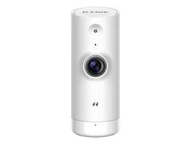 Camera D-Link DCS-8000LH/E myD-Link mini HD Wifi