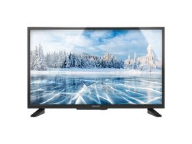 Sencor SLE 2814TCS FHD LED TV