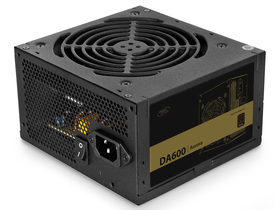 deepcool-da600-600w-80-plus-bronze-tapegyseg_7014d3f4.jpg