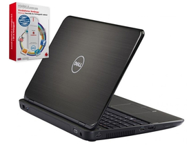 dell-inspiron-15r-n5110-notebook-windows-7-operacios-rendszer-ajandek-mobilinternet-stick_3cc3cb01.jpg