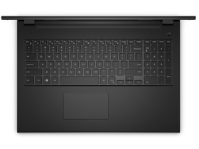 dell-inspiron-3541-16-notebook-windosws-8-1-fekete_b3a333cf.jpg