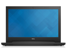 dell-inspiron-3541-7-notebook-fekete_aaa4031e.jpg