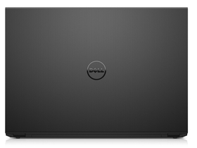 dell-inspiron-3542-171159-notebook-windows-8-1-fekete_1c9790a4.jpg
