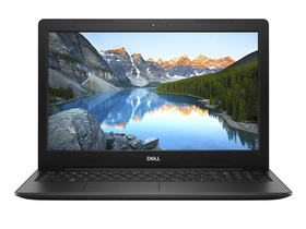 Dell Inspiron 3580 3580FI5UA1 FHD notebook