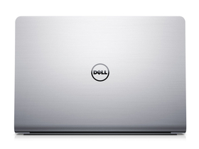 dell-inspiron-5548-178137-notebook-linux-ezust_025114df.jpg
