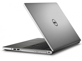 dell-inspiron-5558-180729-notebook-keszulek-windows-8-1-operacios-rendszer-ezust_8f6a24df.jpg