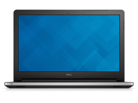 dell-inspiron-5558-181084-notebook-ezust-windows-8-1-operacios-rendszer_9b15a625.jpg