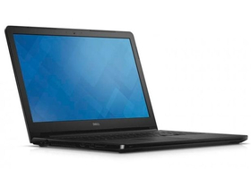 dell-inspiron-5558-181112-notebook-windows-8-1-fekete_44a3755e.jpg