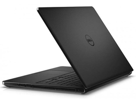 dell-inspiron-5558-181112-notebook-windows-8-1-fekete_52a68b30.jpg