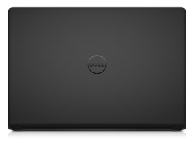 dell-vostro-3558-179723-notebook-fekete-windows-8-1-pro-operacios-rendszer_9cda4308.jpg