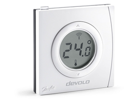 Devolo Home Control D 9810