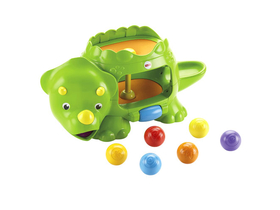 Fisher Price dynosaurus