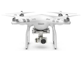 dji-phantom-3-advanced-dron_cd2220bd.jpg