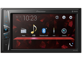 Pioneer DMH-G220BT 2-DIN Moniceiver