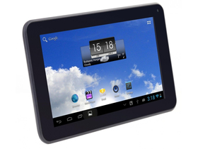 dps-dream-7-tablet-android_9b252340.jpg