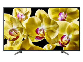 Sony KD43XG8096BAEP UHD SMART LED televizor