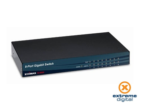 edimax-soho-10-100-1000-8-portos-switch_212ae73b.jpg