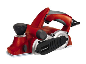 Rindea electrică Einhell RT-PL 82 RED line